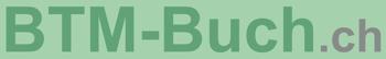 BTM-Buch.ch-Logo